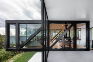 Maison-LaBlanche-3