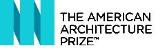 american-architecture-prize-H