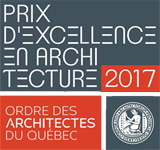 prix-excellence-2017