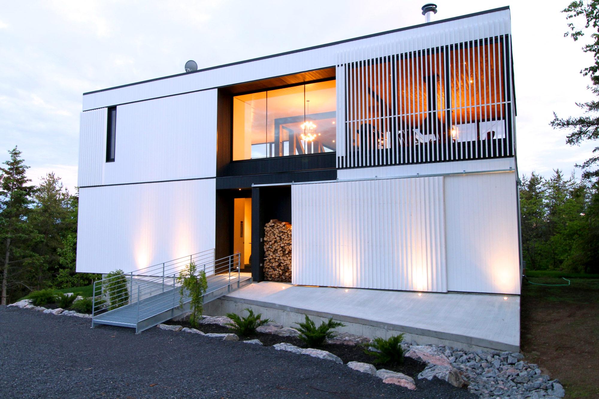 Maison-LaBlanche-1