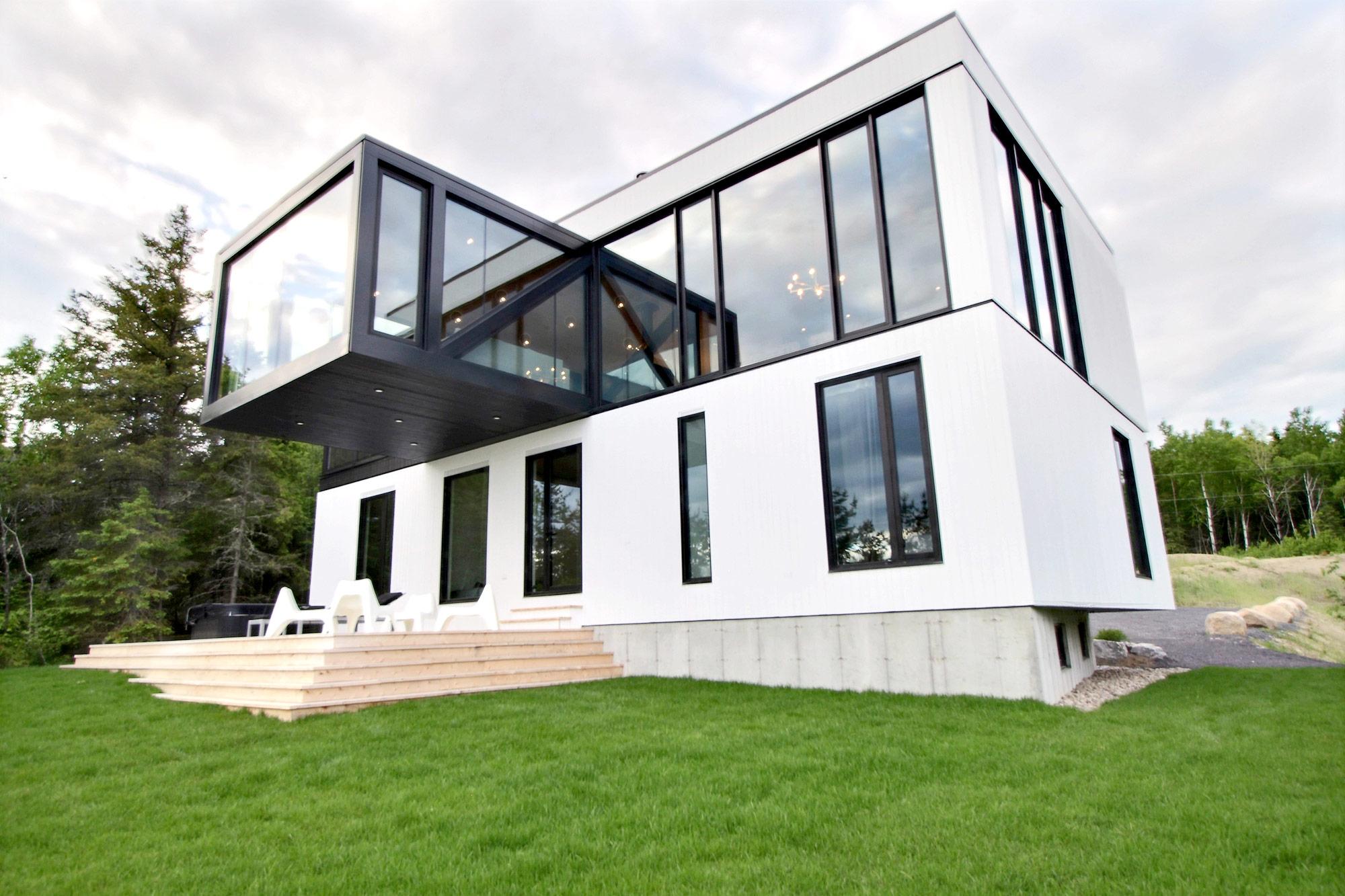 Maison-LaBlanche-5